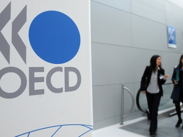 OECD Eurasia Week 2017