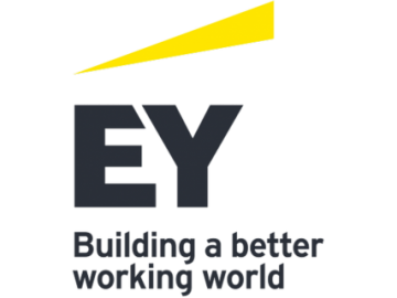 Invitation from Ernst & Young