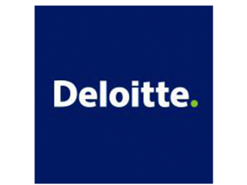​Deloitte webinar | Legal Technology: the robots are already here| 12 May 2020