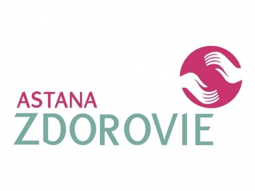 AstanaZdorovie 2017