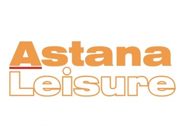 Astana Leisure 2017