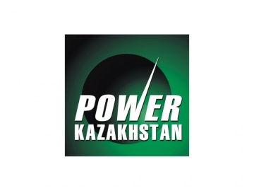Power Kazakhstan 2017