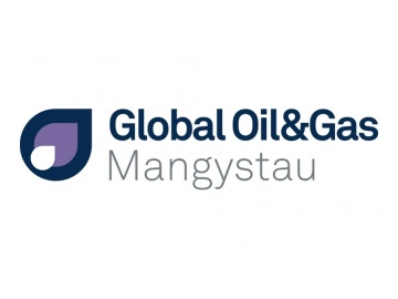 Global Oil & Gas Mangystau 2017