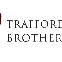 Trafford and Brothers Ltd