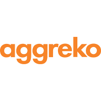 Kazakhstan Branch of Aggreko Eurasia LLC