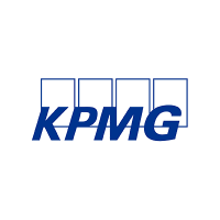KPMG Tax and Advisory LLC