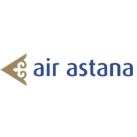 Air Astana JSC