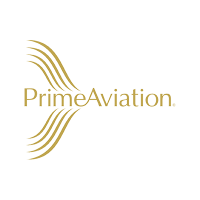 Prime Aviation JSC