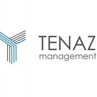 TENAZ Management