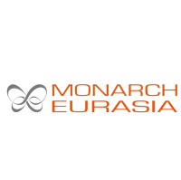 Monarch Eurasia