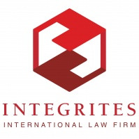 Integrites International Law Firm